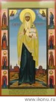 Кому молиться чтобы выйти замуж  7 икон помогающих в